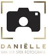 Danielle van der Spek