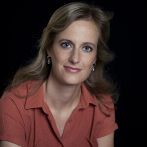 Zakelijk portret LinkedIn fotostudio Leiden fotograaf portretfotograaf
